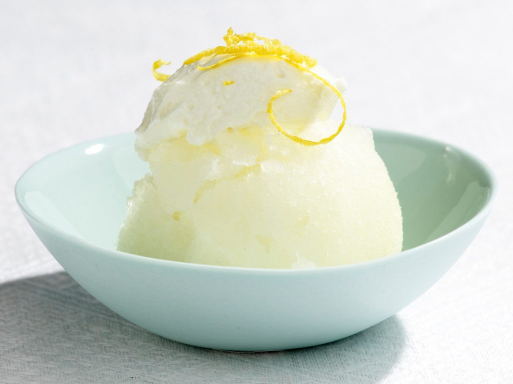 granita_lemoni_pagota_syntagh