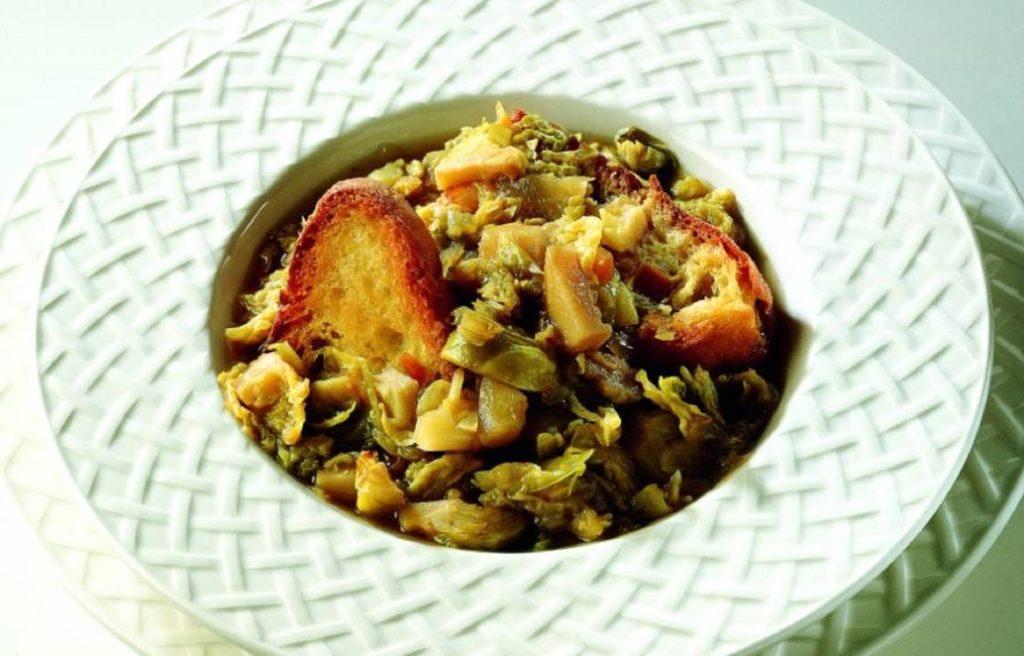 soupa-ribollita-italia-syntages