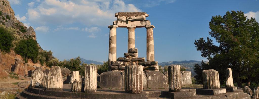 delphi-greece-tajidi-fokida