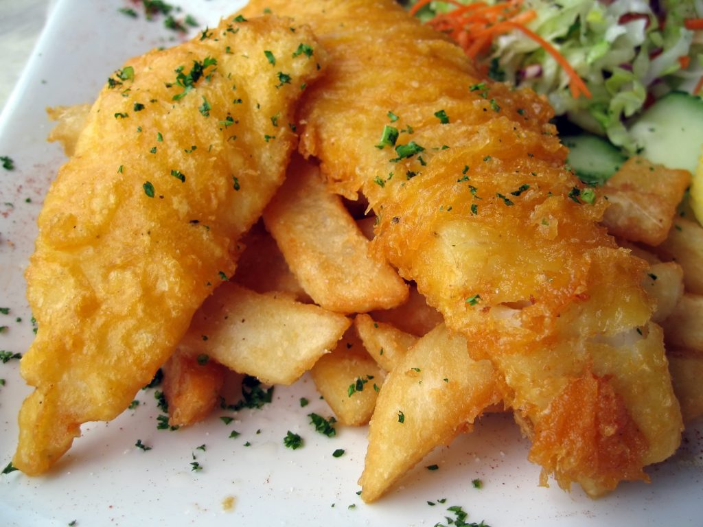 FISH_CHIPS_SYNTAGH