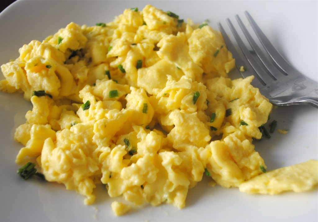 SCRAMBLED_EGGS_SYNTAGH