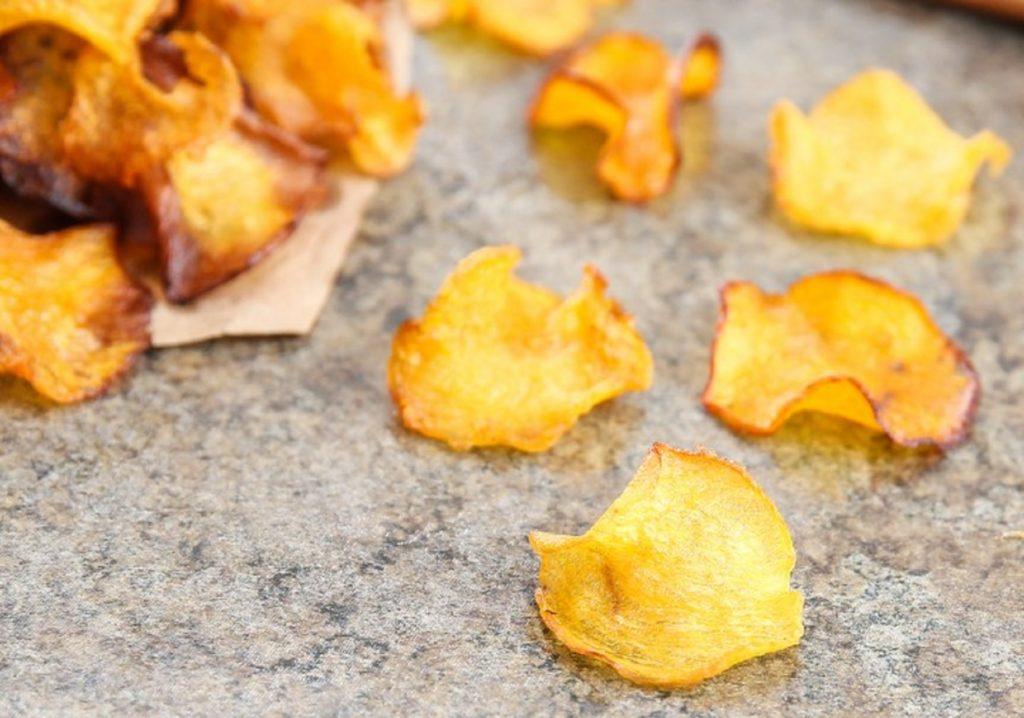 chips_kitrinhs_kololiuas