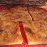 PARADOSIAKH_GALATOPITA_SYNTAGES