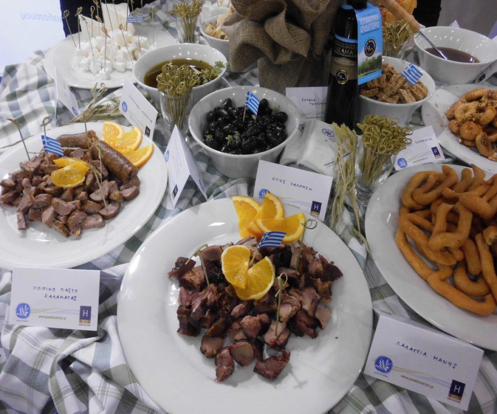 messhnia_gastronomia_kouzina_syntages