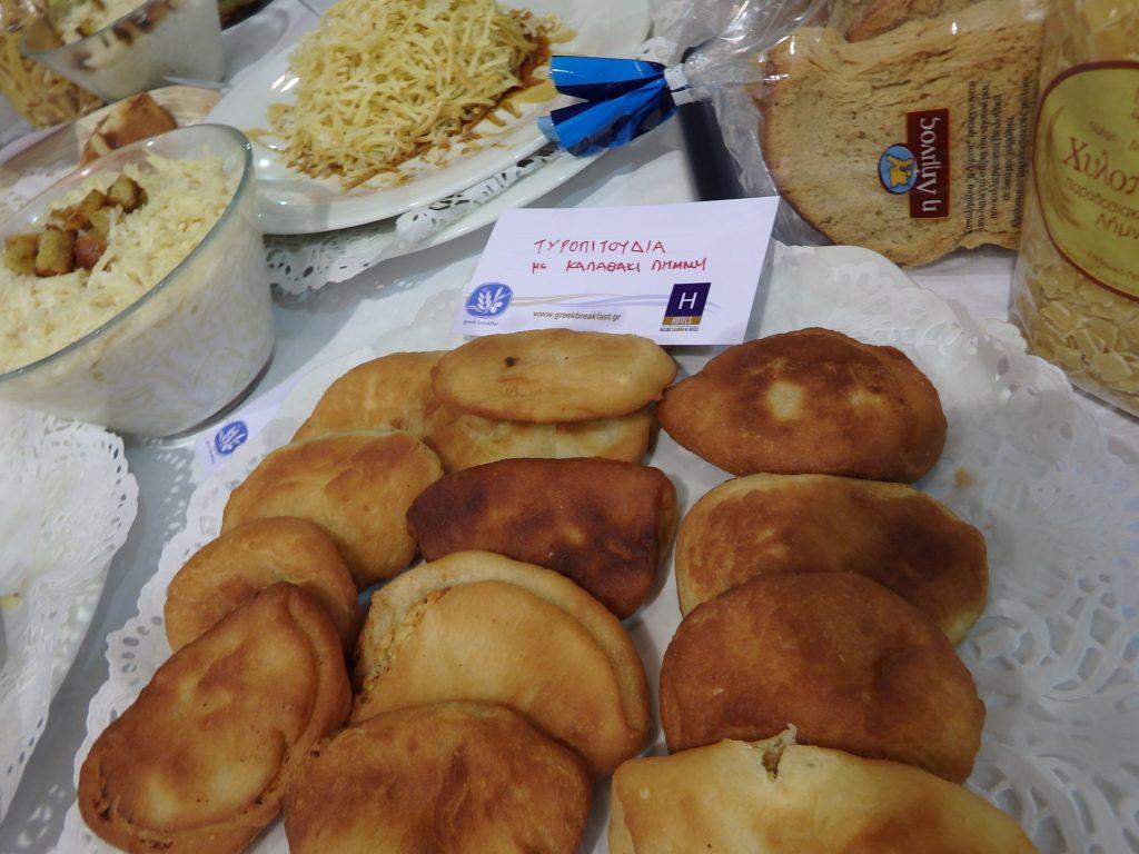 kouzina_gastronomia_syntages_lhmnos