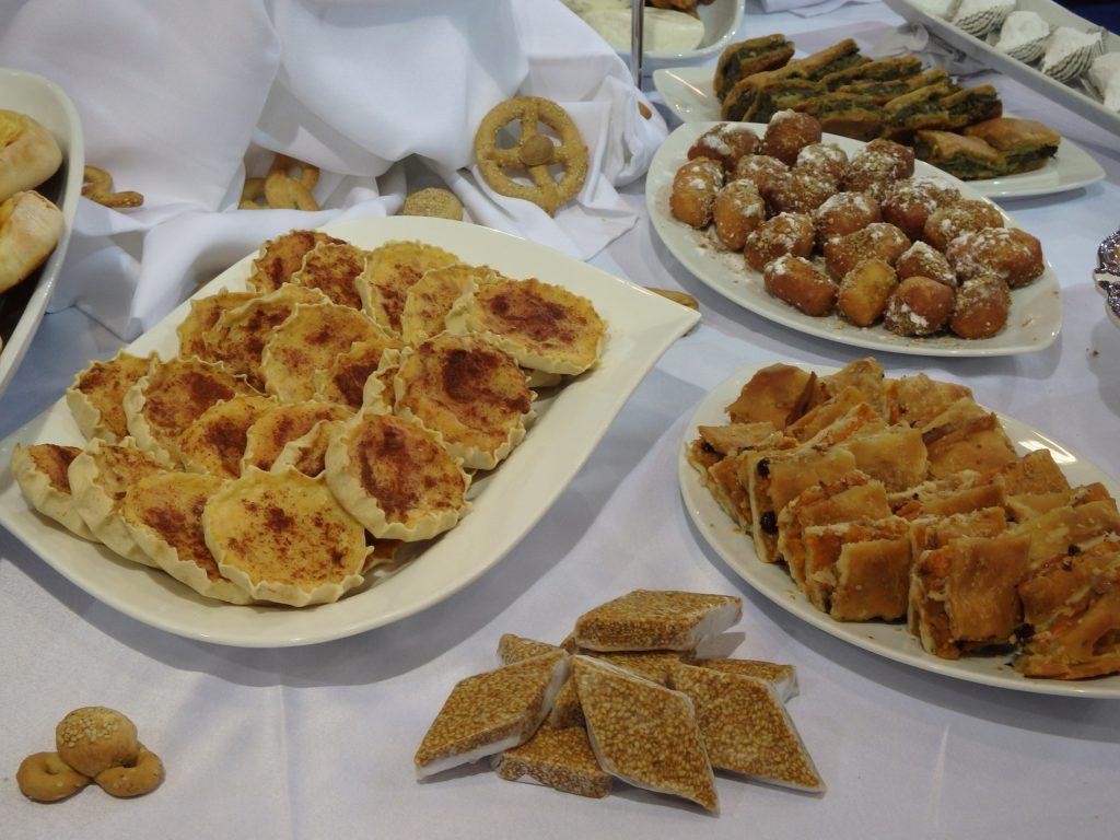 kouzina_syntages_gastronomia_folegandros